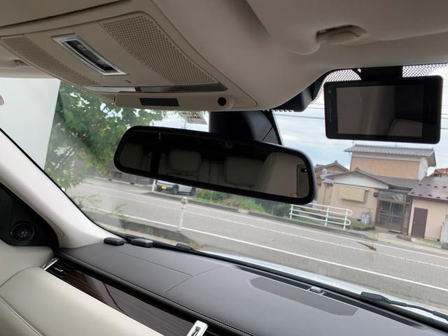 「ランドローバー」「レンジローバーイヴォーク」「SUV・クロカン」「石川県」の中古車19