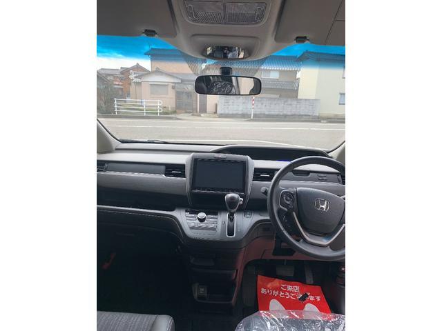 「ホンダ」「フリード」「ミニバン・ワンボックス」「石川県」の中古車15