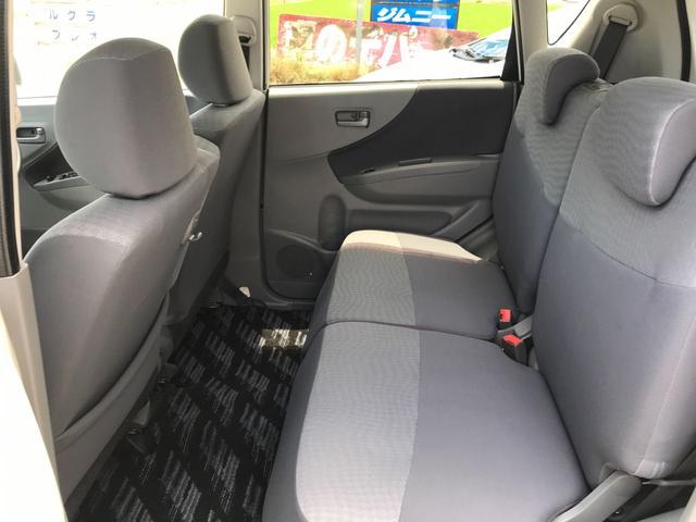 L 4WD キーレス 純正CDデッキ 電動格納ミラー(19枚目)