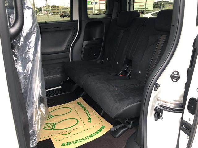 「ホンダ」「N-BOX」「コンパクトカー」「石川県」の中古車32