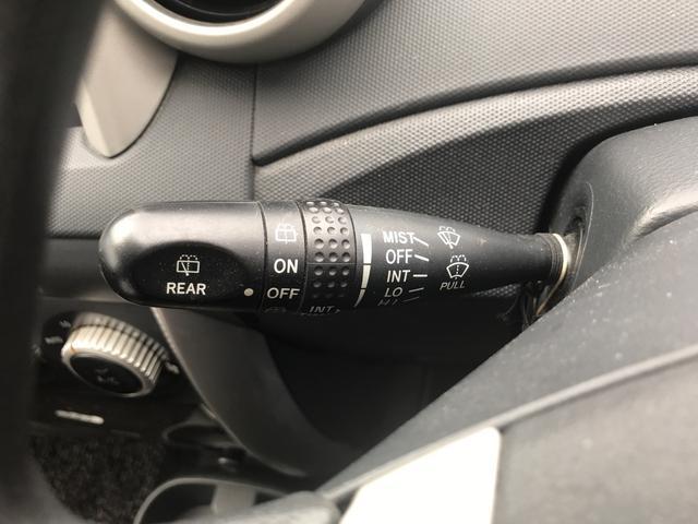 1.5F 4WD 純正CD MD付(13枚目)