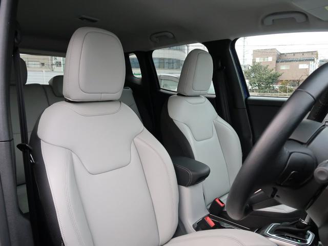 「その他」「クライスラージープ レネゲード」「SUV・クロカン」「石川県」の中古車4