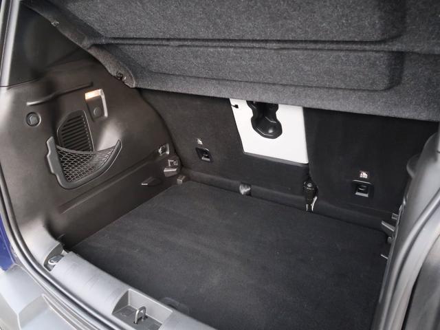 「その他」「クライスラージープ レネゲード」「SUV・クロカン」「石川県」の中古車15