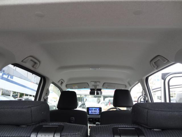 「ダイハツ」「ムーヴ」「コンパクトカー」「富山県」の中古車30