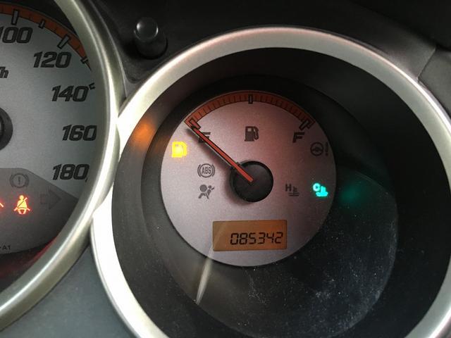 ホンダ フィット 1.3A キーレス ABS Wエアバッグ