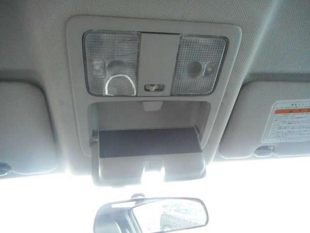 日産 フェアレディZ バージョンT ブラックレザー 禁煙車