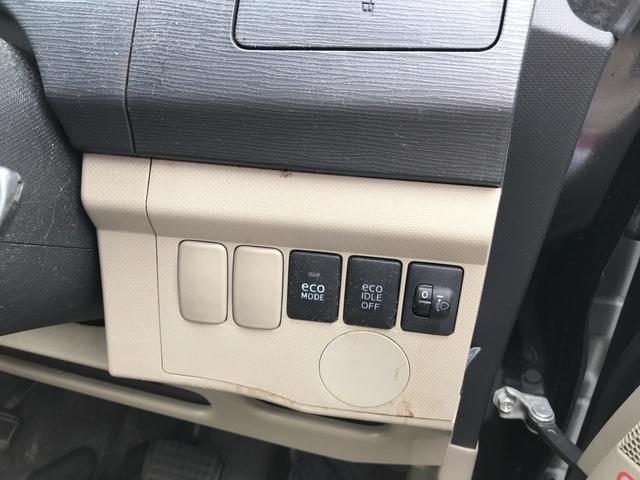 ダイハツ ムーヴ TV ナビ 軽自動車 CVT AC 4人乗り USB AUX