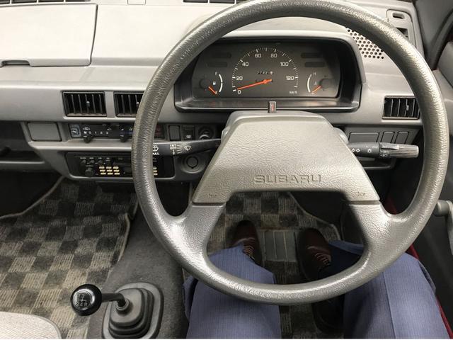 「スバル」「レックス」「軽自動車」「石川県」の中古車20