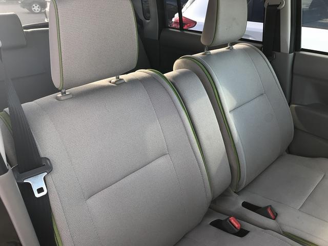 トヨタ ピクシススペース X スマートキー フル装備 エコアイドル ETC付き