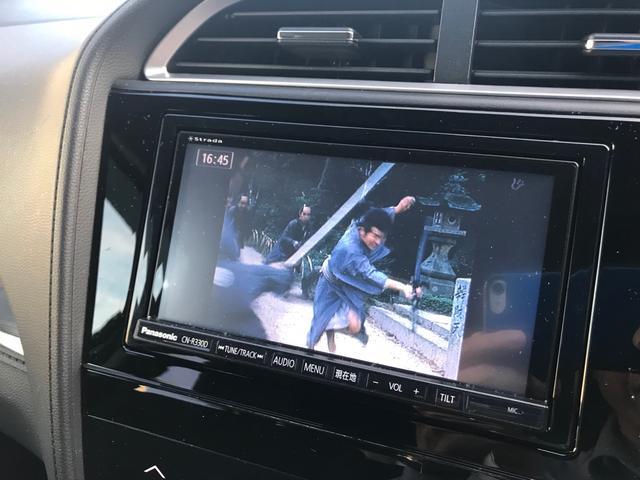 「ホンダ」「シャトル」「ステーションワゴン」「富山県」の中古車20
