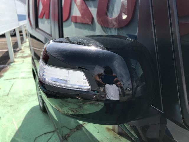 「ホンダ」「N-BOX」「コンパクトカー」「富山県」の中古車5