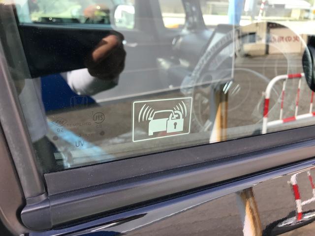 「ホンダ」「N-BOX」「コンパクトカー」「富山県」の中古車6