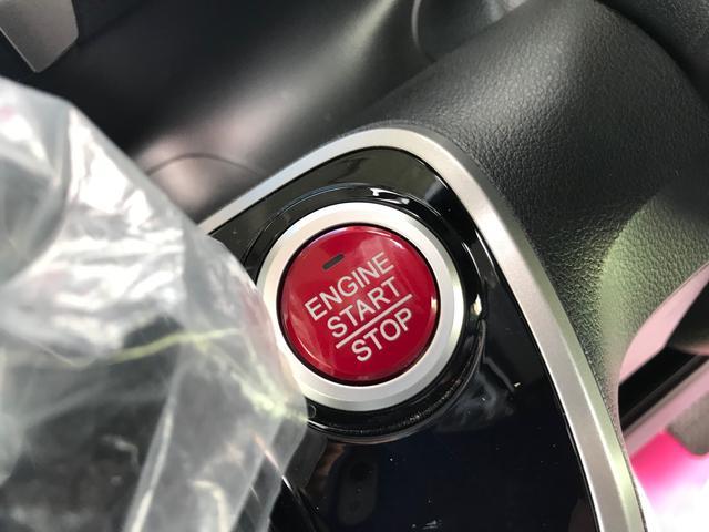 「ホンダ」「N-BOX」「コンパクトカー」「富山県」の中古車11