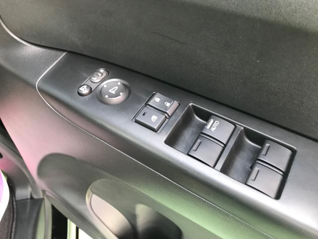 「ホンダ」「N-BOX」「コンパクトカー」「富山県」の中古車14