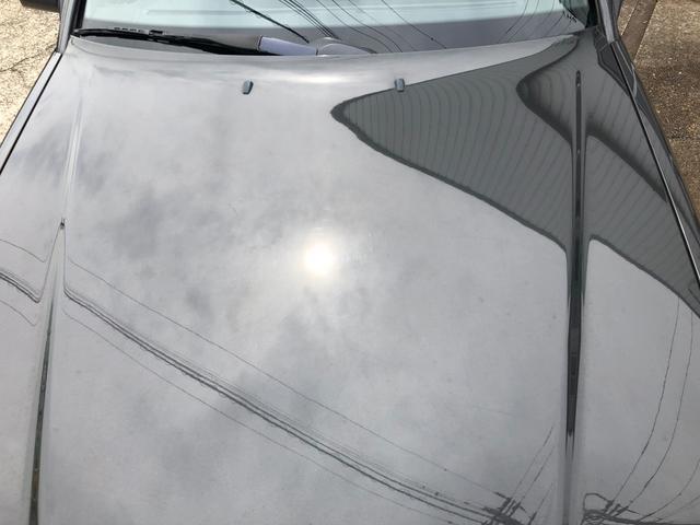 E220ステーションワゴン チープアップ THULEキャリア(9枚目)