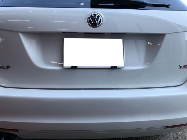 「フォルクスワーゲン」「VW ゴルフヴァリアント」「ステーションワゴン」「石川県」の中古車17