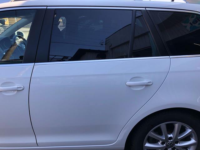 「フォルクスワーゲン」「VW ゴルフヴァリアント」「ステーションワゴン」「石川県」の中古車22