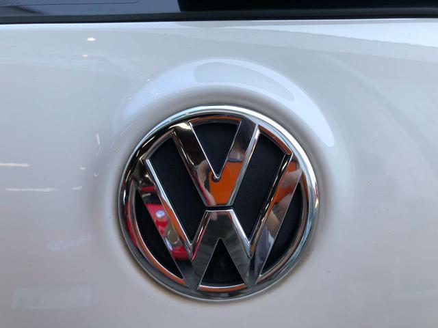「フォルクスワーゲン」「VW ゴルフヴァリアント」「ステーションワゴン」「石川県」の中古車28