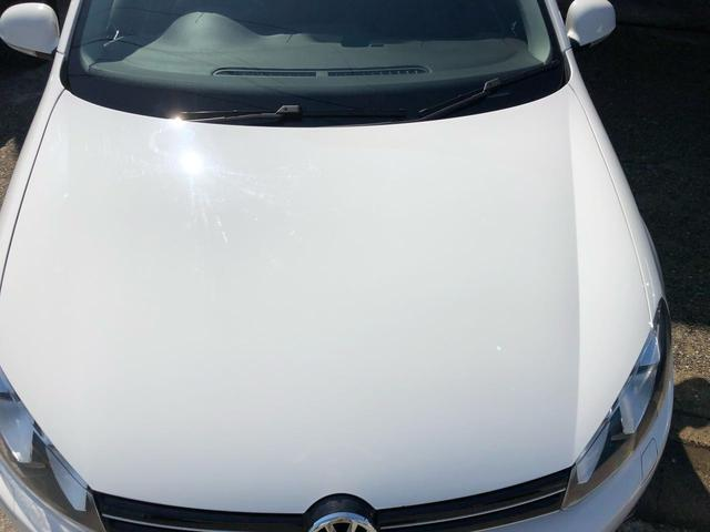 「フォルクスワーゲン」「VW ゴルフヴァリアント」「ステーションワゴン」「石川県」の中古車30