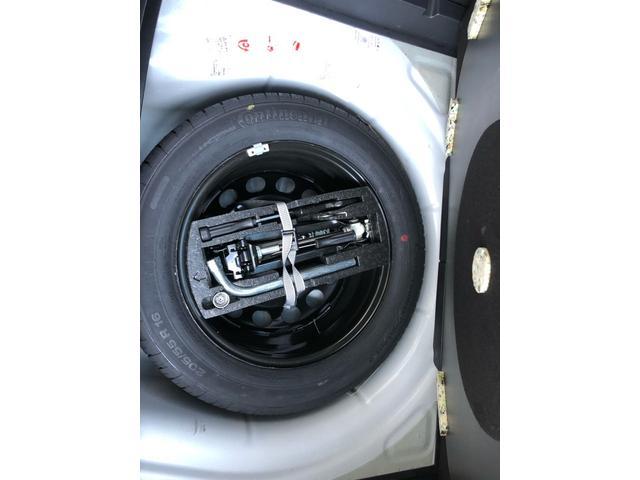 「フォルクスワーゲン」「VW ゴルフヴァリアント」「ステーションワゴン」「石川県」の中古車37
