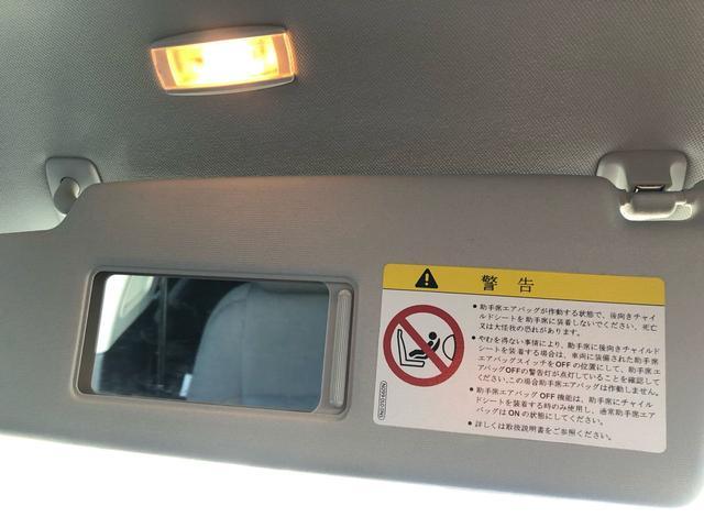 「フォルクスワーゲン」「VW ゴルフヴァリアント」「ステーションワゴン」「石川県」の中古車54