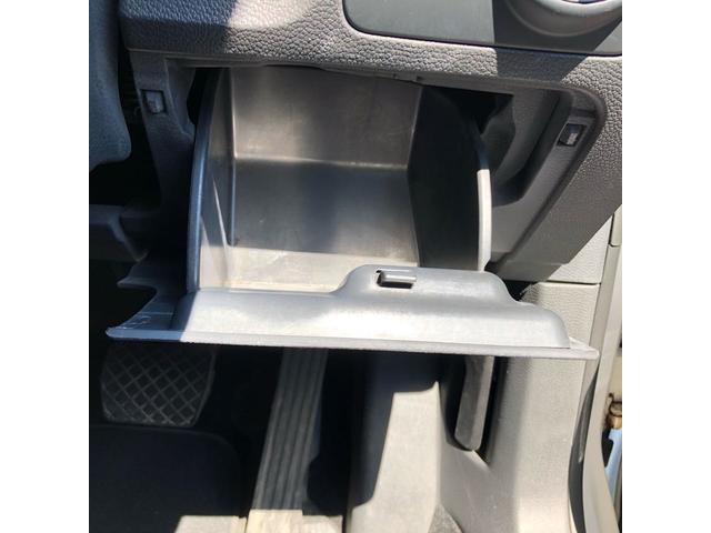 「フォルクスワーゲン」「VW ゴルフヴァリアント」「ステーションワゴン」「石川県」の中古車57