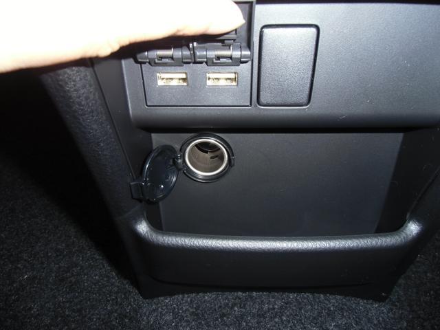 トヨタ ヴォクシー ZS煌フルセグSDナビ 10.1後席モニタ Bカメラ 両側P