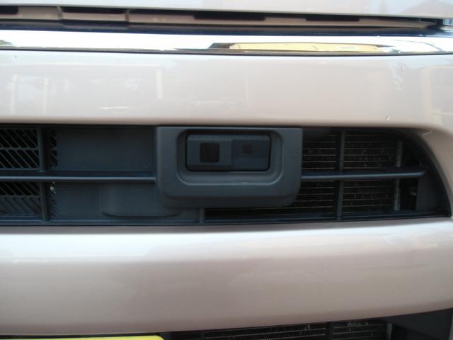 X SA 衝突軽減ブレーキ プッシュスタート スマートキー 左側パワースライド ルーフネット オーバーヘッドコンソール(12枚目)