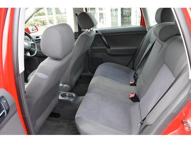 フォルクスワーゲン VW ポロ ヴィアッジョ