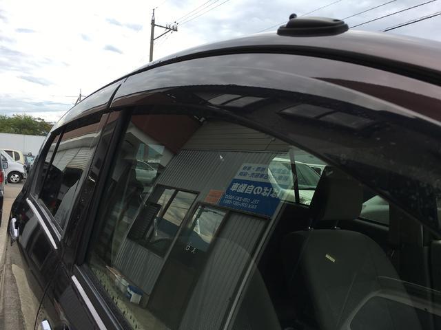 トヨタ ピクシスエポック Xf エコアイドル 4WD キーレス CD