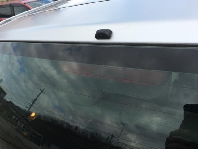 「トヨタ」「パッソ」「コンパクトカー」「石川県」の中古車28