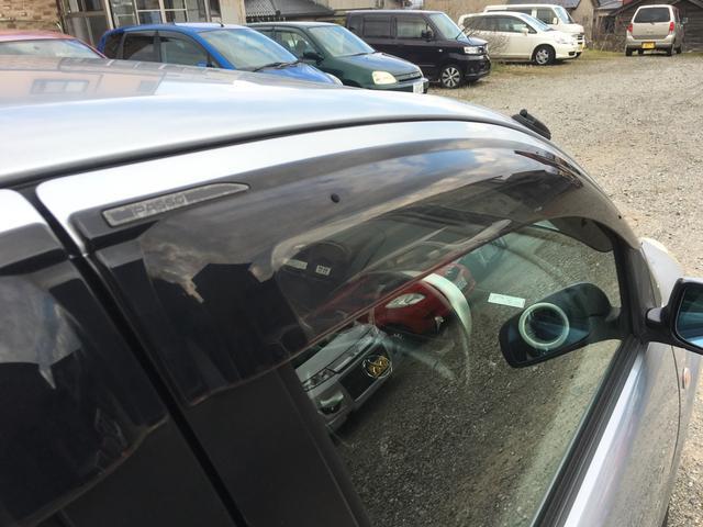 「トヨタ」「パッソ」「コンパクトカー」「石川県」の中古車42