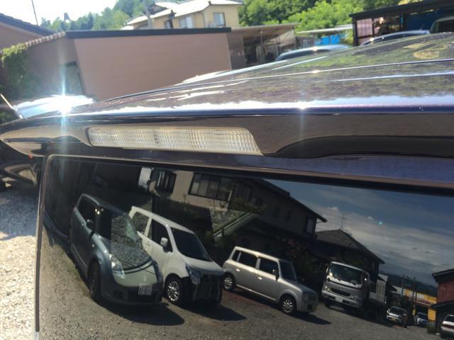 「マツダ」「AZ-ワゴン」「コンパクトカー」「石川県」の中古車23