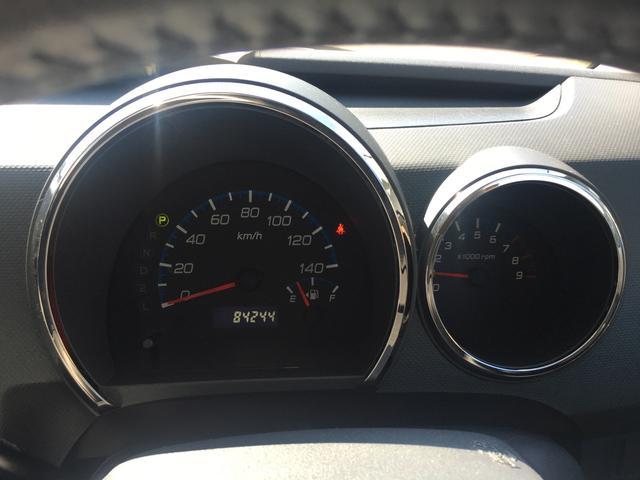 「マツダ」「AZ-ワゴン」「コンパクトカー」「石川県」の中古車50