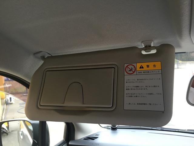「スズキ」「ワゴンRスティングレー」「コンパクトカー」「石川県」の中古車12