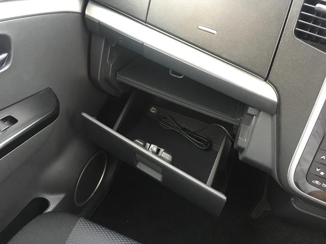 「スズキ」「ワゴンRスティングレー」「コンパクトカー」「石川県」の中古車16