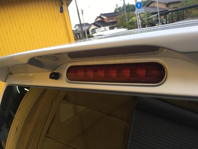 「スズキ」「ワゴンRスティングレー」「コンパクトカー」「石川県」の中古車31