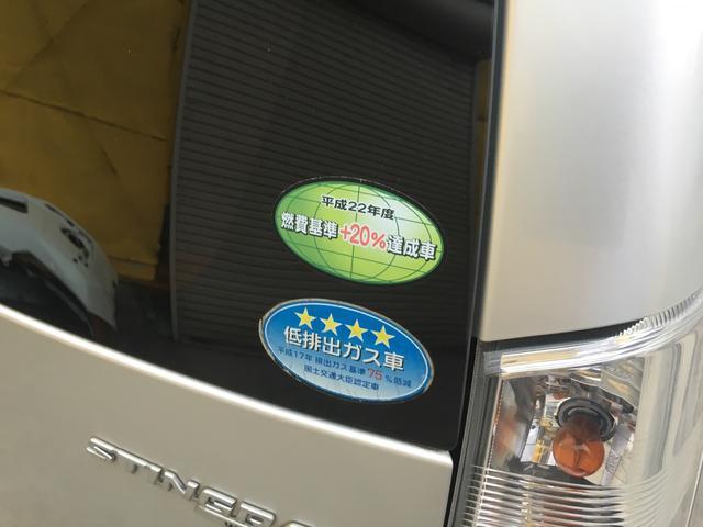 「スズキ」「ワゴンRスティングレー」「コンパクトカー」「石川県」の中古車32