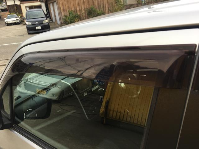 「スズキ」「ワゴンRスティングレー」「コンパクトカー」「石川県」の中古車39