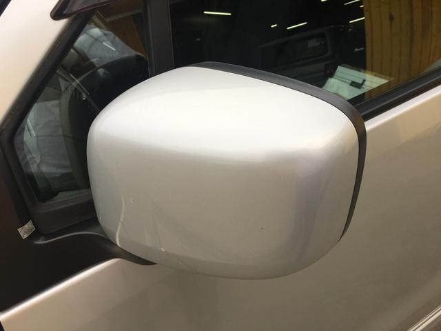 「スズキ」「ワゴンRスティングレー」「コンパクトカー」「石川県」の中古車42