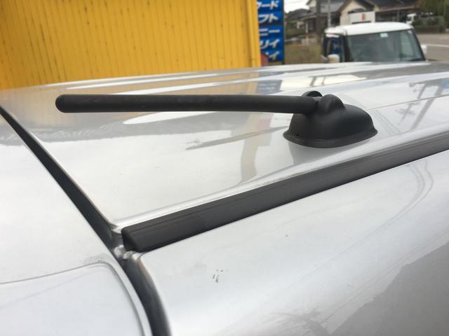 「スズキ」「ワゴンRスティングレー」「コンパクトカー」「石川県」の中古車48