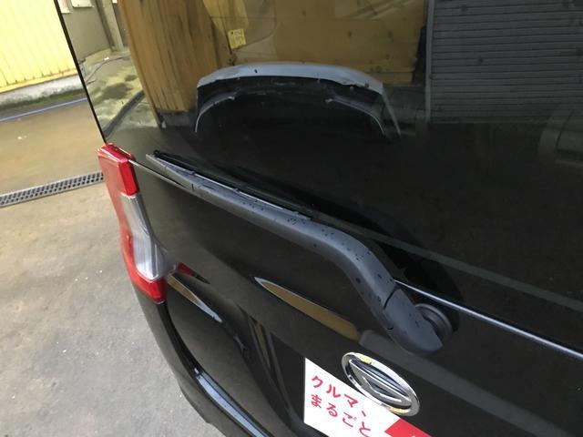 「ダイハツ」「タント」「コンパクトカー」「石川県」の中古車25