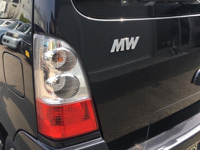 シボレー シボレー MW Vセレクション キーレス タイヤ新品