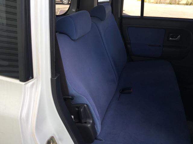 スズキ アルトラパン 660 X キーレス アルミ 4WD