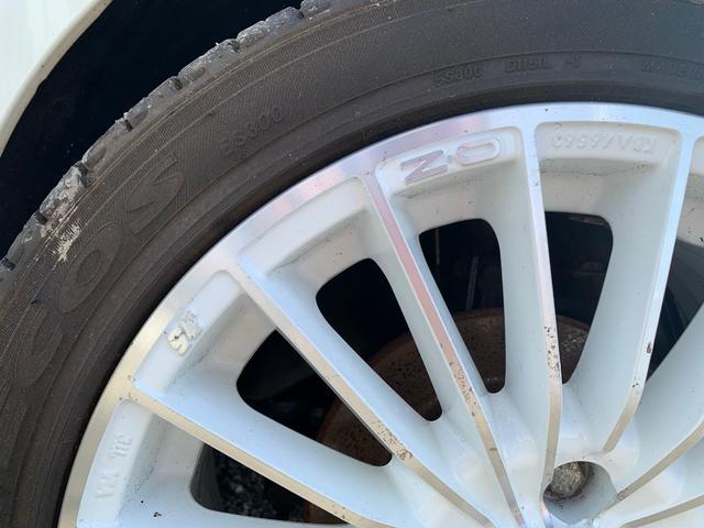 1.2 8V ポップ チンクエチェント ビルシュタイン車高調 16インチOZホイール フルセグナビ キーレス デュアロジックミッション(オートシフト5速マニュアル)(20枚目)