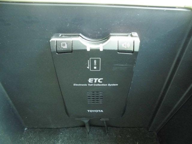 トヨタ ヴァンガード 240S 4WD 純正ナビ フルセグTV ETC