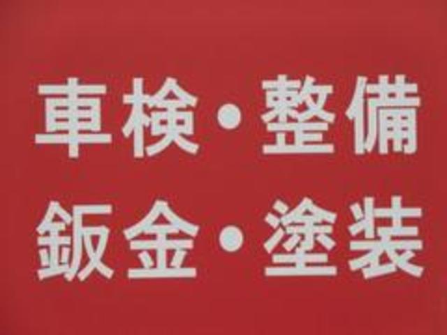 TSI コンフォートライン 純正AW フォグランプ ETC(20枚目)