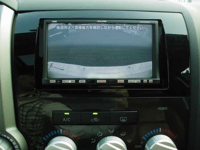 クルーマックス タンドラグレード5.7 V8 4WD(11枚目)