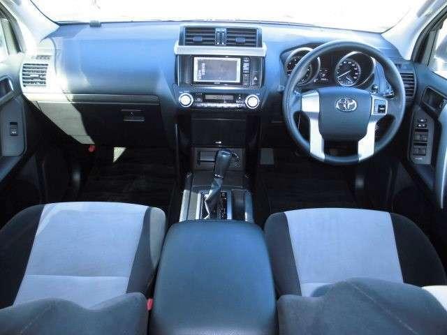 TX アルジェントクロス 4WD フルセグ 後席モニター(4枚目)