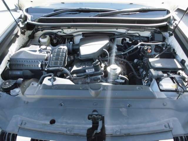 TX アルジェントクロス 4WD フルセグ 後席モニター(20枚目)
